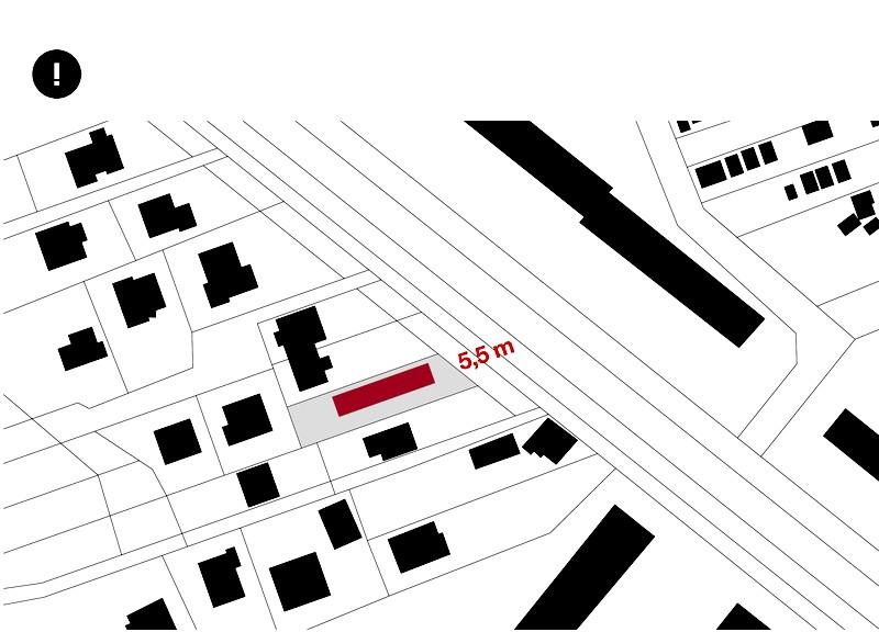 02_diagram_02A