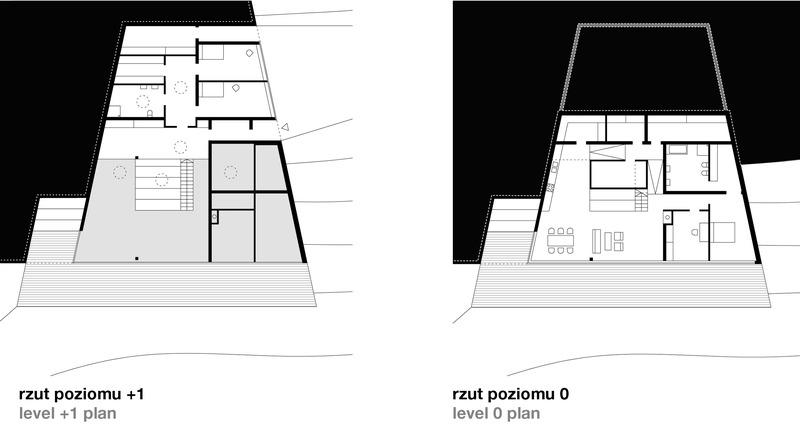 04_cinema_house_plans