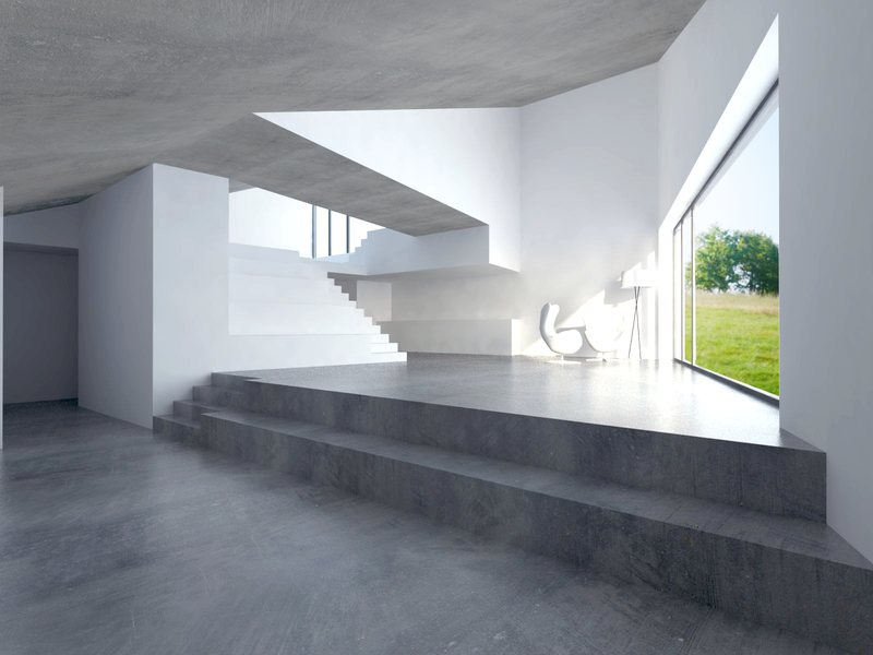 05_interior