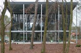 0221 dom w lesznowoli
