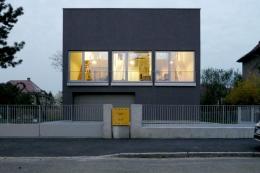 0223 Dom Wroclaw Krzyki