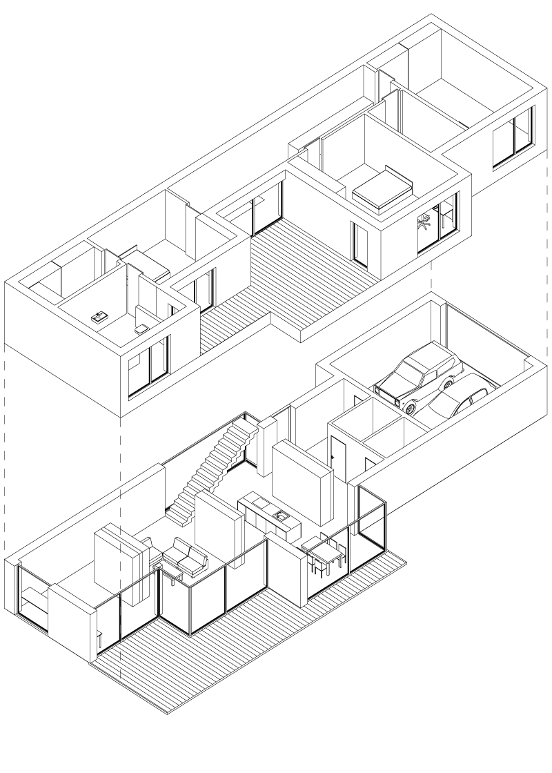 tetris_aksonometria_03