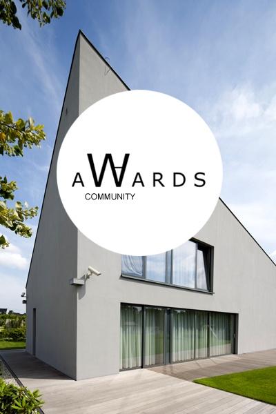 awards_2_round