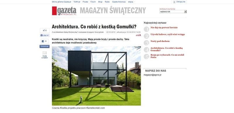 gazeta_wyb