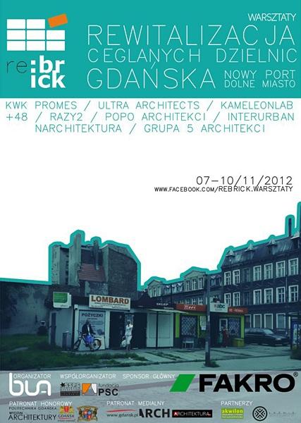 warsztaty_rebick_02