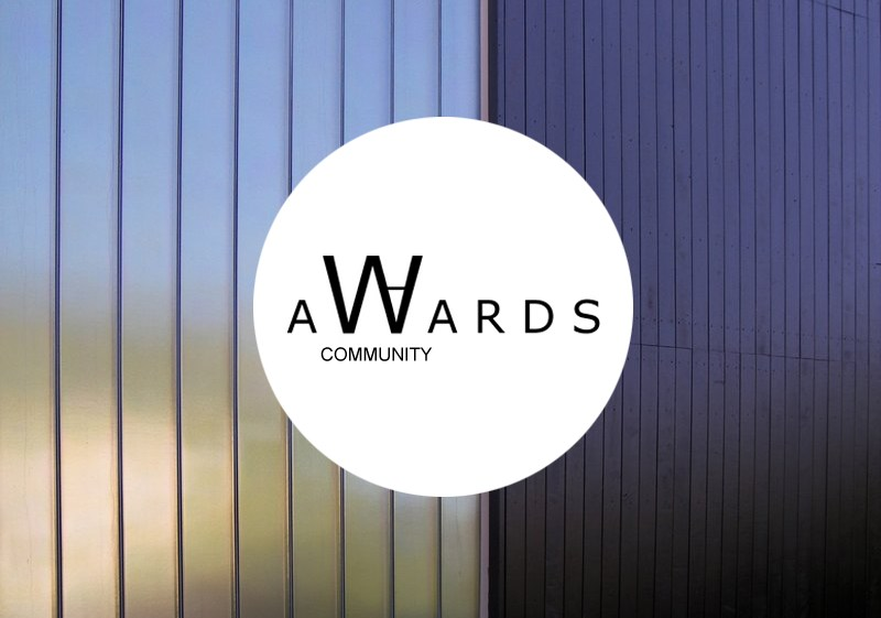 06_WAC_award_02