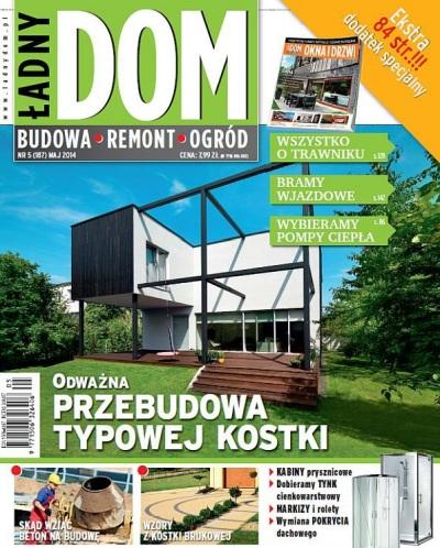 Ladny-Dom-05_400